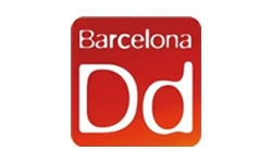 DD BARCELONA