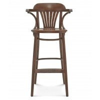 Bentwood Stools