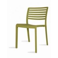 Polypropylene Chairs