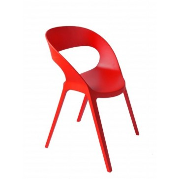 Resol Carla Chair
