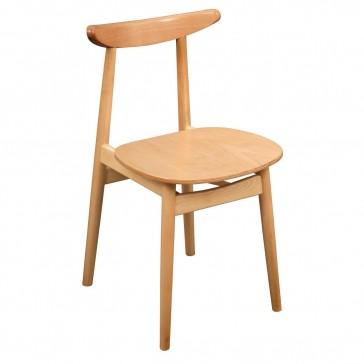 Chair Finn Natural