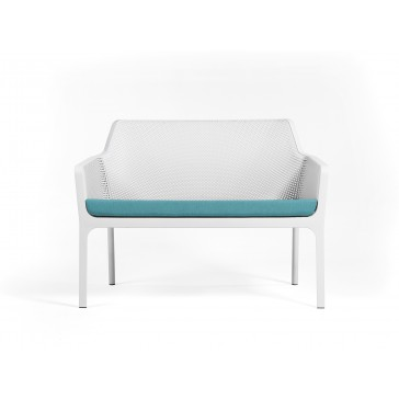 NARDI Net Bench Cushion