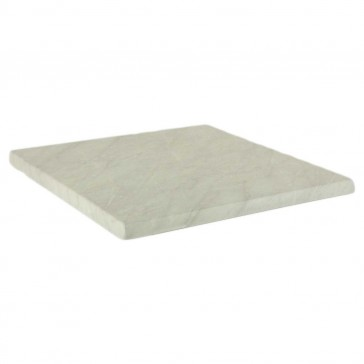 Werzalit Table Top Marble Gene Square