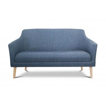 Victoria Lounge 2 Seater Sofa