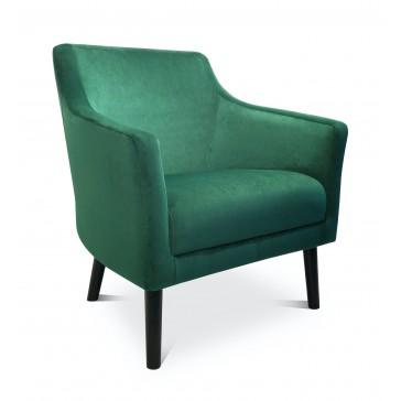 Victoria Lounge Chair