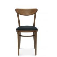 Chair 1260