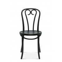 Bentwood Chair 16