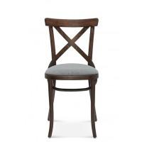 Chair Vienna