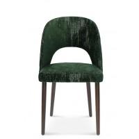 Chair Alora