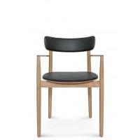 Chair Nopp