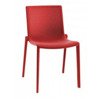 Beekat Chair Resol