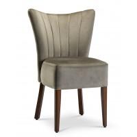Capri Fine Dining Chair