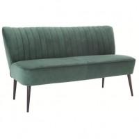 Capri Lounge Sofa