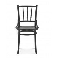 Bentwood Chair 8145
