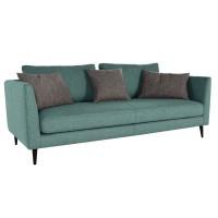 Donna Lounge Sofa