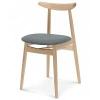 Chair Finn Upholstered