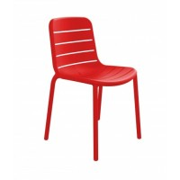 Resol Gina Chair