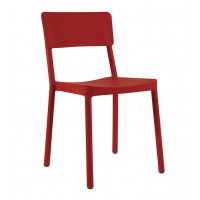 Resol Lisboa Chair