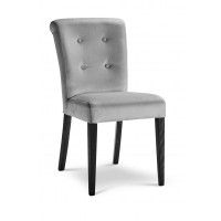 Louis Fine Dining Chair