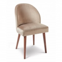 Sorento Dining Chair