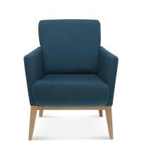 Chair Montana