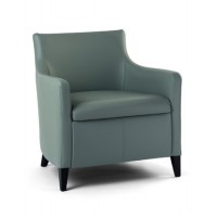 Chair Nina Lounge Armchair