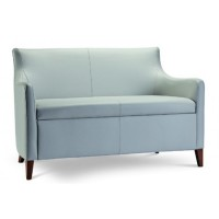 Nina Lounge 2 Seater Sofa