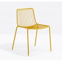 Nolita Chair Low Back