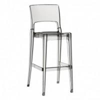 Isy Antishock Barstool Seat Height 740mm
