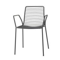 SCAB design Summer Armchair