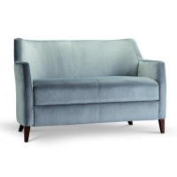 Sofia Lounge 2 Seater Sofa