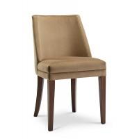 Sofia Fine Dining Chair
