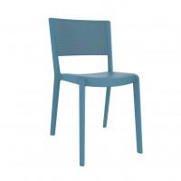 Resol Spot Chair