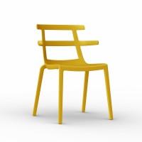 Resol Tokyo Chair