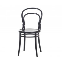 Ton Chair 14
