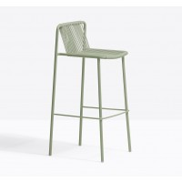 Tribeca Stool Seat Height 675mm