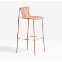 Tribeca Stool Seat Height 775mm