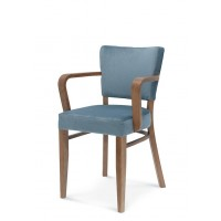 Chair Tulip