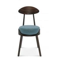 Chair Uma