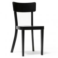 Ton Chair Ideal