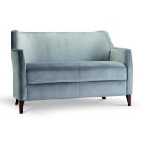 Sofia Lounge 2 Seater Sofa