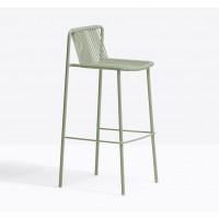 Tribeca Stool Seat Height 675mm
